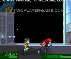 Battle in Megaville, 2 player games, Play Battle in Megaville Game at twoplayer-game.com.,Play online free game.