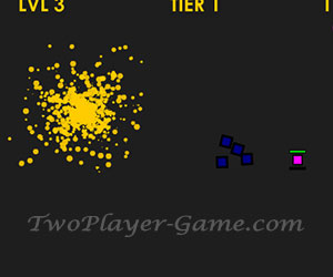 Battle Paint, 2 player color game, Play Battle Paint Game at twoplayer-game.com.,Play online free game.