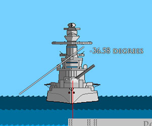 Battle Ship Strikes, 2 player battle ship game, Play Battle Ship Strikes Game at twoplayer-game.com.,Play online free game.