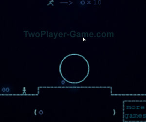 Blue - the game, 2 player games, Play Blue - the game Game at twoplayer-game.com.,Play online free game.