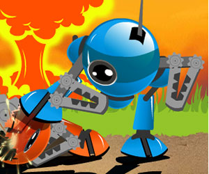 Bomber, 2 player games, Play Bomber Game at twoplayer-game.com.,Play online free game.