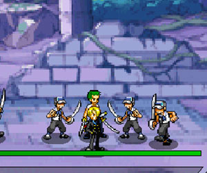 Fighting 3 two player fighting game play comic stars fighting 3 game