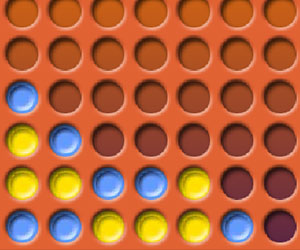 connect 4 2 player games