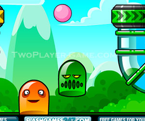 games 2 player free