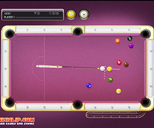 pool game online 2 player