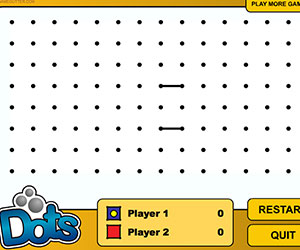 dots 2 game