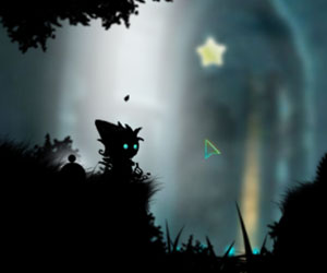 ErlinE Adventure, 2 player games, Play ErlinE Adventure Game at twoplayer-game.com.,Play online free game.