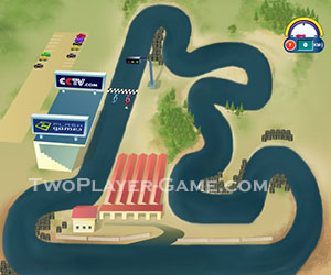 F1, 2 player F1 game, Play F1 Game at twoplayer-game.com.,Play online free game.