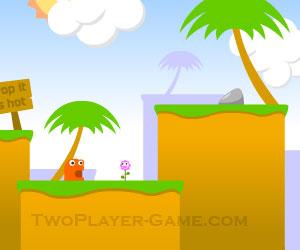 play gum drop hop 2