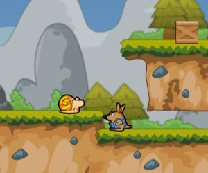 Jungle Warrior, 2 player games, Play Jungle Warrior Game at twoplayer-game.com.,Play online free game.
