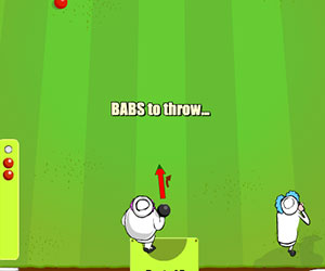 Lawn Bowling, 2 player games, Play Lawn Bowling Game at twoplayer-game.com.,Play online free game.