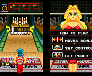 League Bowling, 2 player bowling game, Play League Bowling Game at twoplayer-game.com.,Play online free game.