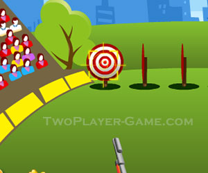 Olympic Games, 2 player Olympic Games, Play Olympic Games Game at twoplayer-game.com.,Play online free game.
