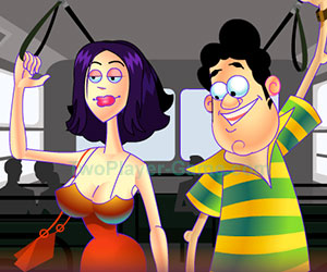 Perry The Perv, Play Perry The Perv Game at twoplayer-game.com.,Play online free game.