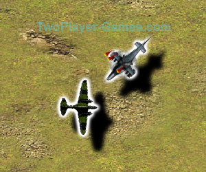 Plane Worlds Beta, 2 player games, Play Plane Worlds Beta Game at twoplayer-game.com.,Play online free game.