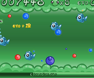 Plankton Life 2, Play Plankton Life 2 Game at twoplayer-game.com.,Play online free game.