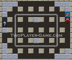Playing With Fire 3, Play Playing With Fire 3 Game at twoplayer-game.com.,Play online free game.