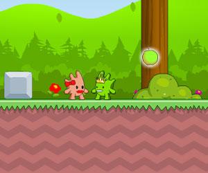prince and princess elope-invincible version, 2 player games, Play prince and princess elope-invincible version Game at twoplayer-game.com.,Play online free game.