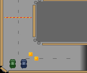 Race X, 2 player games, Play Race X Game at twoplayer-game.com.,Play online free game.