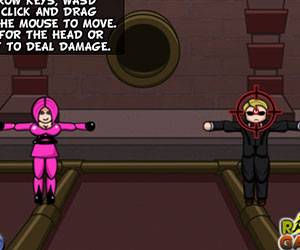 Ragdoll Rumble, 2 player games, Play Ragdoll Rumble Game at twoplayer-game.com.,Play online free game.