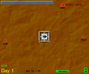 Space Skirmish M, 2 player games, Play Space Skirmish M Game at twoplayer-game.com.,Play online free game.