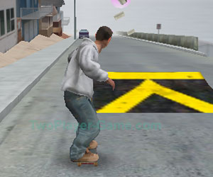 Street sesh games search - - Play Games for Free