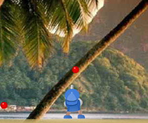 Super Pang, 2 player games, Play Super Pang Game at twoplayer-game.com.,Play online free game.