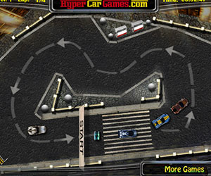 Supercars Street Racing, 2 player car game, Play Supercars Street Racing Game at twoplayer-game.com.,Play online free game.
