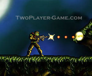 The Last Fight, 2 player games, Play The Last Fight Game at twoplayer-game.com.,Play online free game.