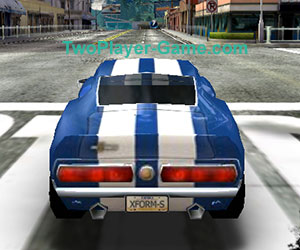 Traffic Slam, Play Traffic Slam Game at twoplayer-game.com.,Play online free game.