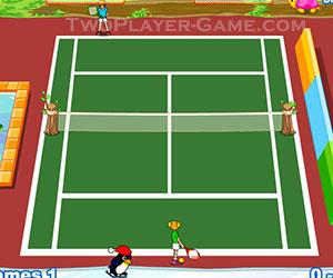 Twisted Tennis 723968da7ed4e