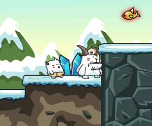 Wendigo Brothers, 2 player games, Play Wendigo Brothers Game at twoplayer-game.com.,Play online free game.