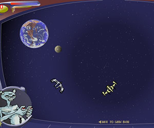 Zeromatter, 2 player games, Play Zeromatter Game at twoplayer-game.com.,Play online free game.