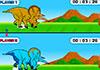 Dinosaur King - Dinolympi…