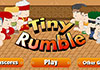 Tiny Rumble